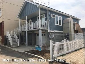 58 Seafoam Street, Staten Island, NY 10306