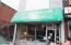150 Port Richmond Avenue, Staten Island, NY 10302