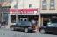 99 Water St Street, Staten Island, NY 10304