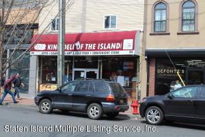 99 Water Street, Staten Island, NY 10304