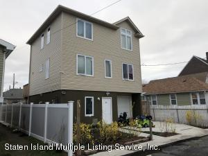 49 Center Place, Staten Island, NY 10306