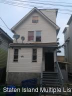 19 Tompkins Court, Staten Island, NY 10310