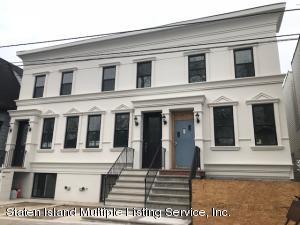 449 Clove Road, Staten Island, NY 10310