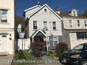 21 Tilden Street, Staten Island, NY 10301