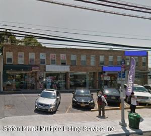 1750 Hylan Boulevard, Staten Island, NY 10305