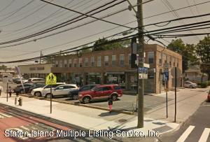 1758 Hylan Boulevard, Staten Island, NY 10305