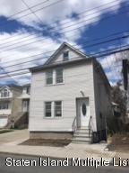 150 Jewett Avenue, Staten Island, NY 10301