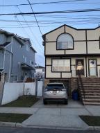 786 Nugent Avenue