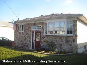 430 Naughton Avenue, Staten Island, NY 10305