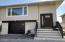 ENTIRE EXTERIOR OF HOME BRAND NEW ROOF<WINDOWS<SIDING SYUCCO<RAILING<FRONT DOOR