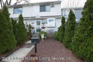 162 S Gannon Avenue, Staten Island, NY 10314