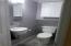 36 Amy Court, Staten Island, NY 10314