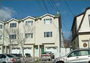 453 Craig Avenue, Staten Island, NY 10307