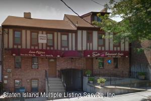 418 Saint Marks Place, Staten Island, NY 10301