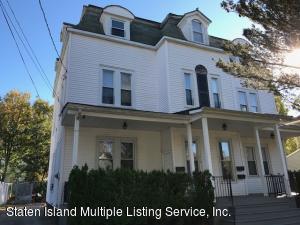 618-620 Delafield Avenue, Staten Island, NY 10310