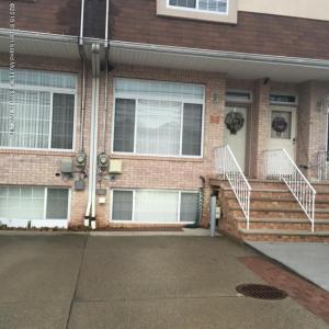 24 Merrill Avenue, Staten Island, NY 10314
