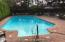 16' x 32' in ground pool