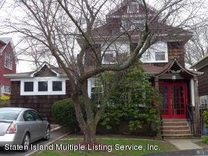 8 St Austins Pl, Staten Island, NY 10310