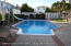 14 X 28 Inground Pool