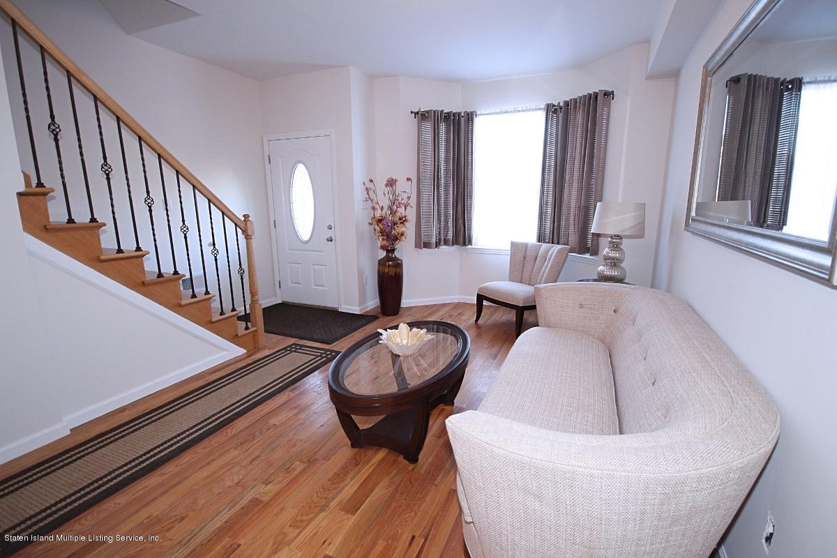 Single Family - Semi-Attached 10 Lemon Drop Court  Staten Island, NY 10309, MLS-1118631-5