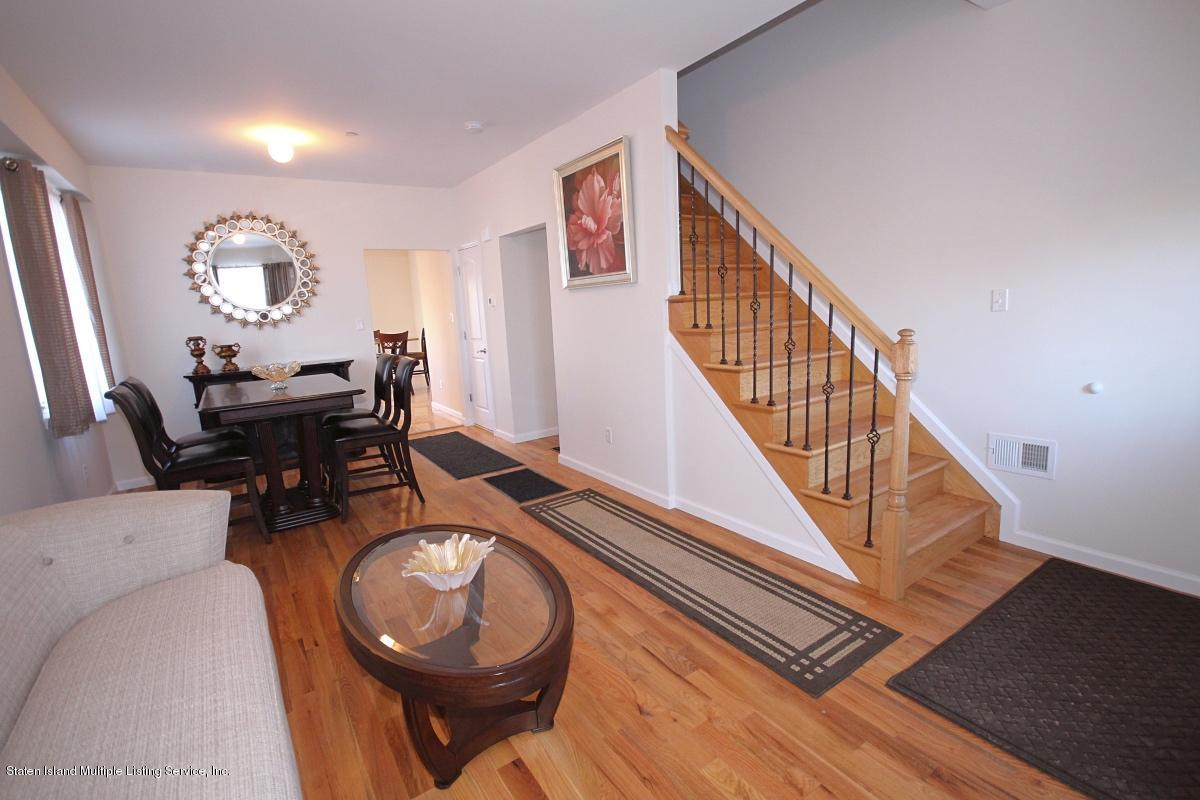 Single Family - Semi-Attached 10 Lemon Drop Court  Staten Island, NY 10309, MLS-1118631-6