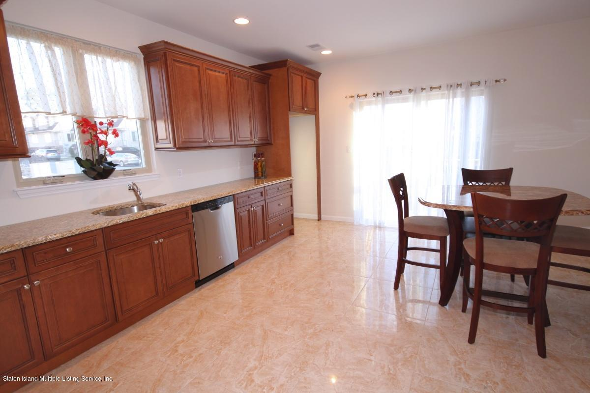 Single Family - Semi-Attached 10 Lemon Drop Court  Staten Island, NY 10309, MLS-1118631-8