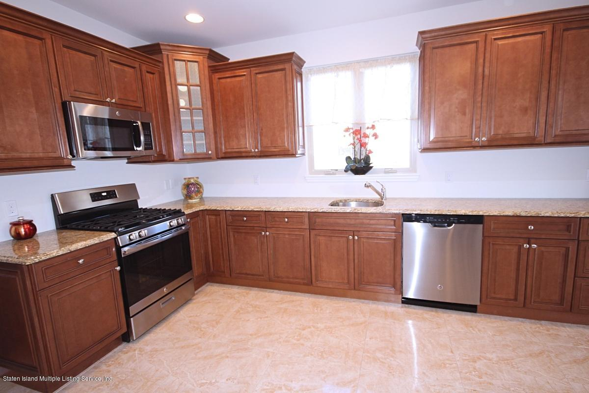 Single Family - Semi-Attached 10 Lemon Drop Court  Staten Island, NY 10309, MLS-1118631-9