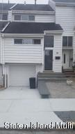 81 Forest Green, Staten Island, NY 10312