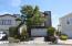 364 Green Valley Road, Staten Island, NY 10312