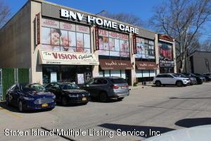 2351 Hylan Boulevard, C, Staten Island, NY 10306
