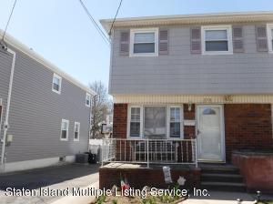 358 Chesterton Avenue, Staten Island, NY 10306