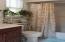 Beautiful Updated Main Full Bath