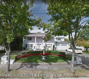 585 Lamont Avenue, Staten Island, NY 10312