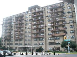 1000 Clove Road, 2n, Staten Island, NY 10301