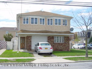 486 Watchogue Road, Staten Island, NY 10314