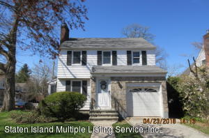 191 Constant Avenue, Staten Island, NY 10314