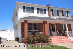 11 Ibsen Avenue, Staten Island, NY 10312