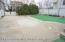 Huge Yard- Street to Street Property