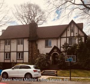 176 Beverly Road, Staten Island, NY 10305
