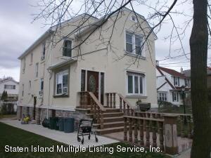 28 Macfarland Ave Avenue, Staten Island, NY 10305