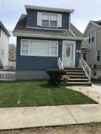 20 Hartford Street, Staten Island, NY 10308