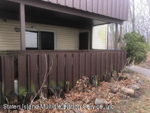 262 Timber Ridge Drive, Staten Island, NY 10306