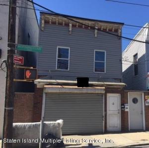 142 Morningstar Road, Staten Island, NY 10303