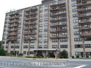 1000 Clove Road, 10 R, Staten Island, NY 10301