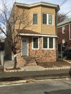 96 Dubois Avenue, Staten Island, NY 10310