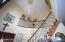 Schombek chandelier