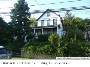 15 Pleasant Plains Avenue, Staten Island, NY 10307