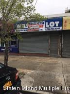 529 Targee Street, Staten Island, NY 10304