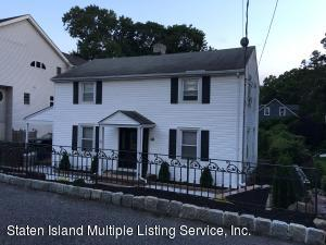 86 Highland Road, Staten Island, NY 10308