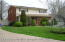 Great Curb Appeal Impeccably Maintained